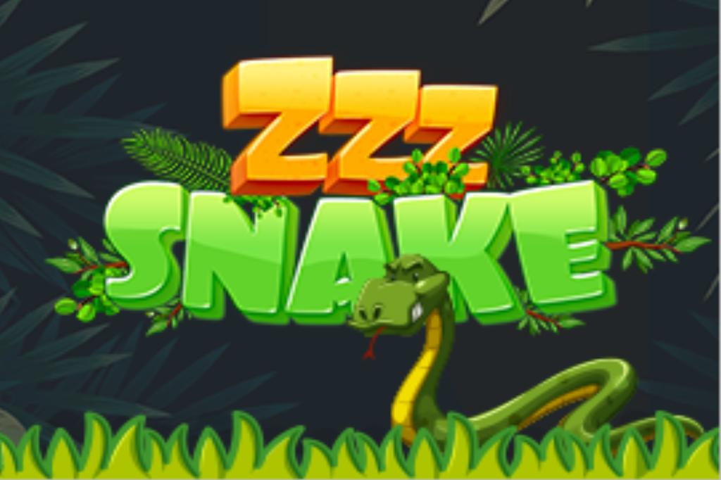 ZZZ Snake