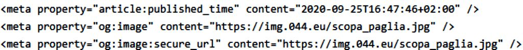 Disable CDN images from wordpress.com, jetpack plugin, for open graph sharing problems
