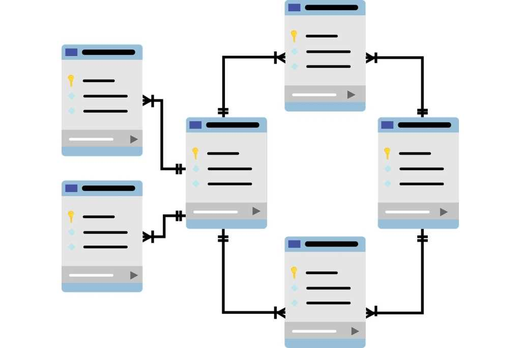 Comando per sostituire una stringa in un database mysql o mariadb
