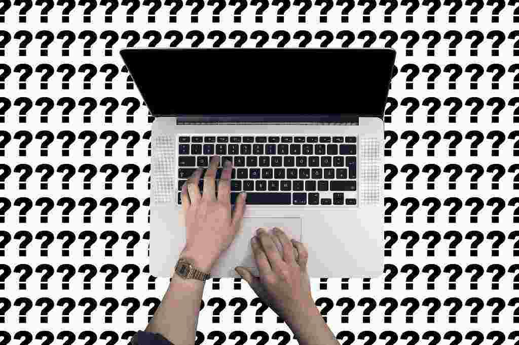 Meine Erfahrung mit Websites, um Abonnenten auf youtube zu verdienen