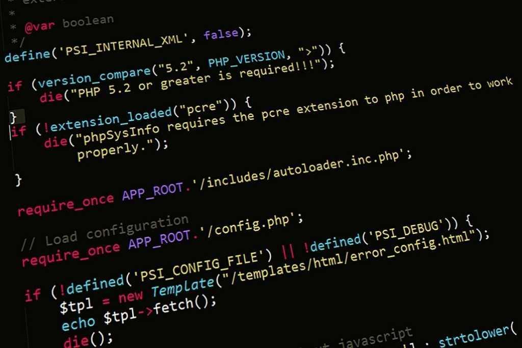 VestaCP el cargador PHP ionCube necesita ser instalado – Fijo
