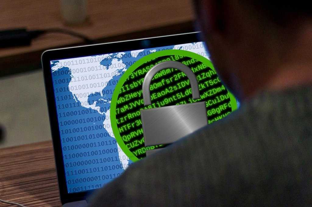 FuckUnicorn, un ransomware qui exploite la notoriété de l'application IMMUNI lors de l'urgence Covid19
