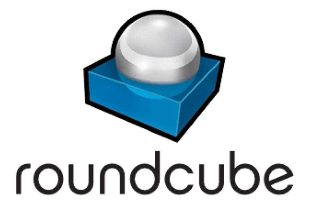 Roundcube n'affiche pas les images des contacts dans la fenêtre de message