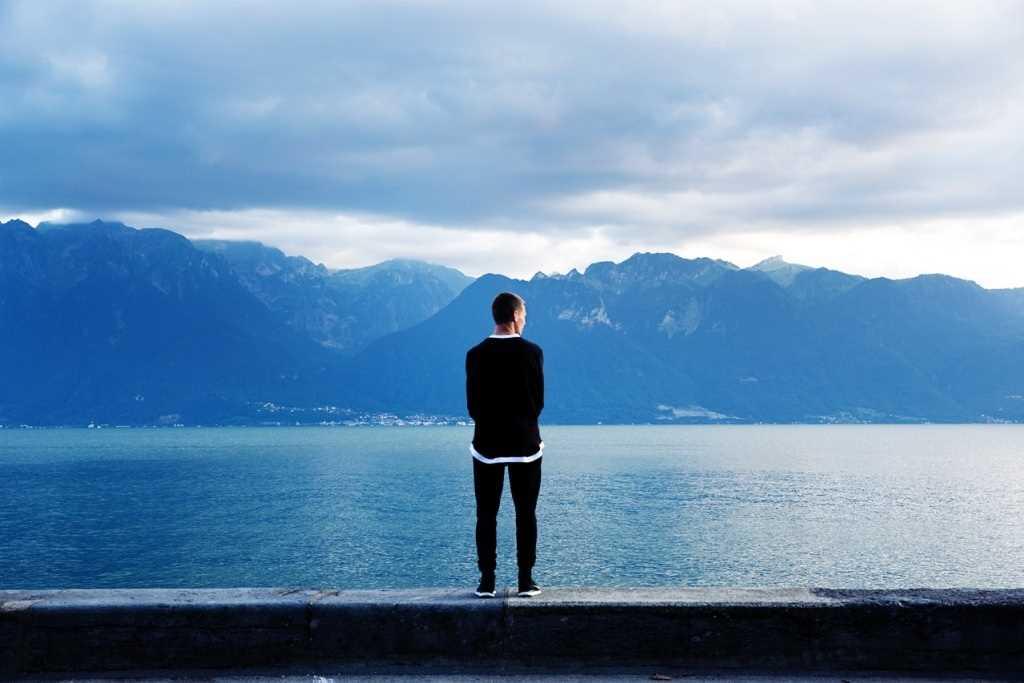 Una riflessione sulla dipendenza affettiva
