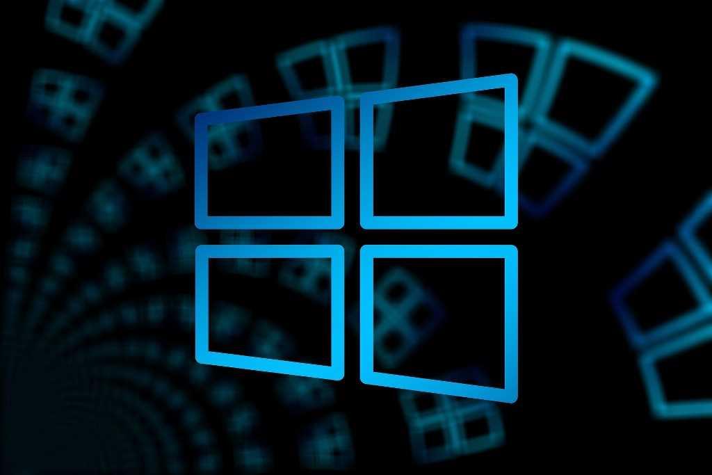 Percorso di rete irraggiungibile o già in uso dopo aggiornamento Windows 10