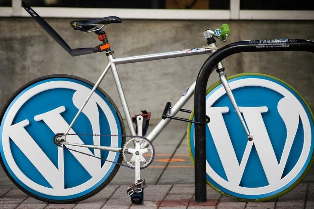 WordPress, Come rimuovere la meta box del plugin Glossary dal pannello di modifica post